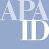 APA ID
